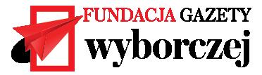 Fundacja Gazety Wyborczej