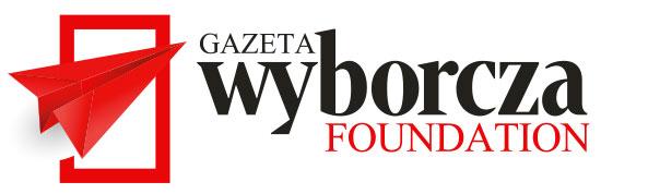 Gazeta Wyborcza Foundation